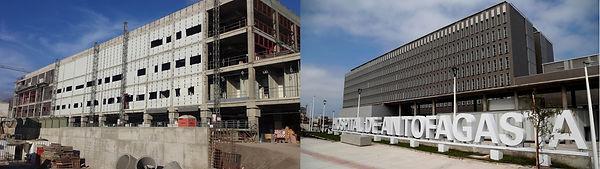 Hospital de Antofagasta.jpeg