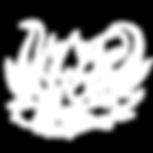 Surly-Dragon_logo-white-v2-01.png