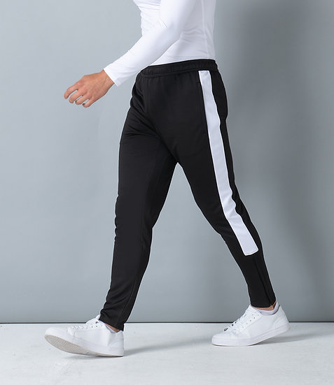 Titan Tracksuit Bottoms