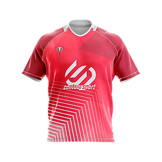 15814-jerseyred triangles.png