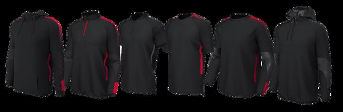 2019 BLACK RED - EDGE CADs TRANS FULL.pn