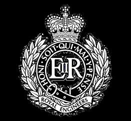 481-4816516_579-x-695-2-royal-engineers-cap-badge.png