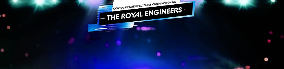 ROYAL ENGINEERS_LONG BANNER_4.png