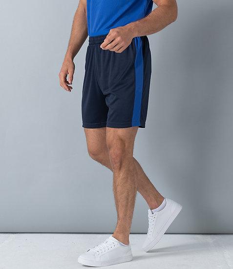 Titan Shorts