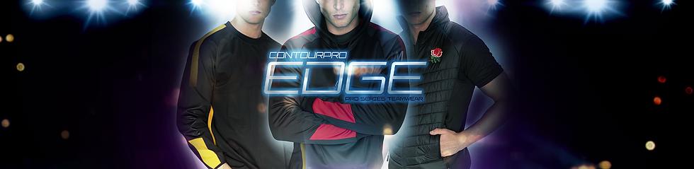 Edge_teamwear_banner BG_2.png