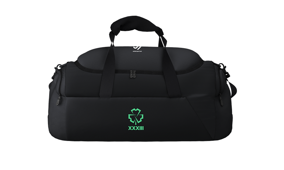 copy of PRO TEAM HOLDALL