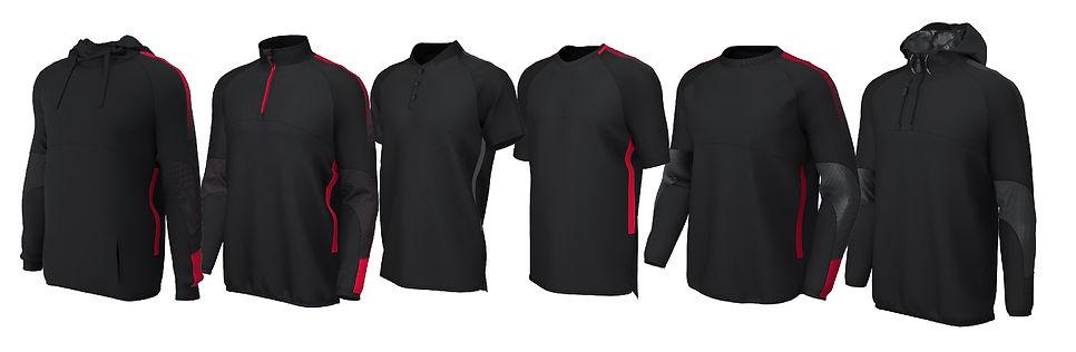 2019 BLACK RED - EDGE CADs.jpg
