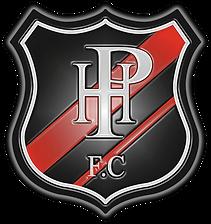 PK_logo.png