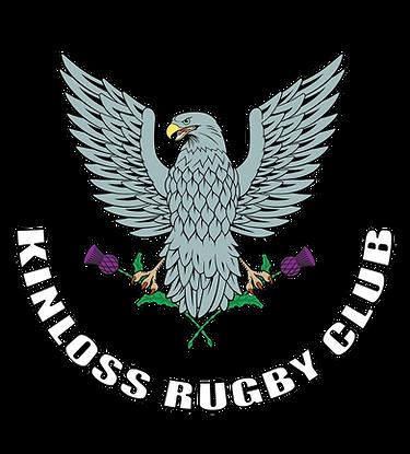 kinloss badge 2020.0.png