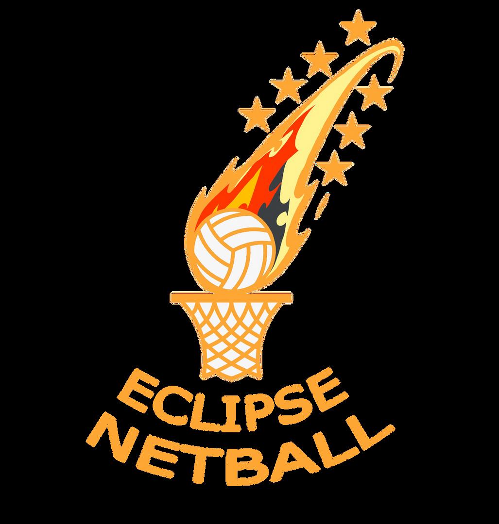 ECLIPSE NETBALL