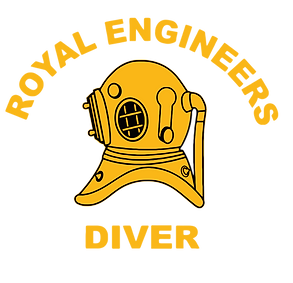 ENGINEERS DIVER.png