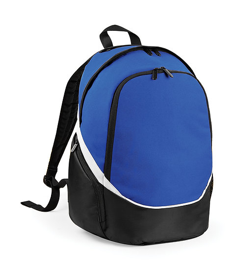 TITAN BACK PACK