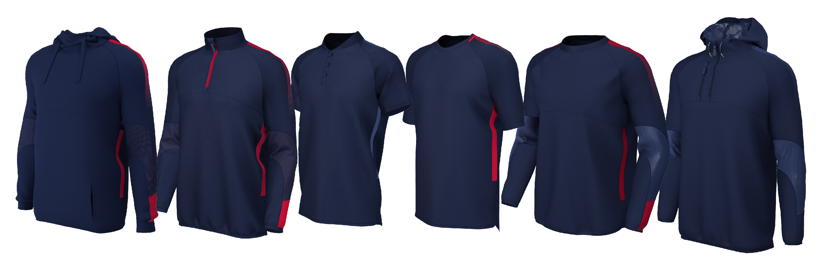 2019 NAVY RED - EDGE CADs TRANS FULL.png