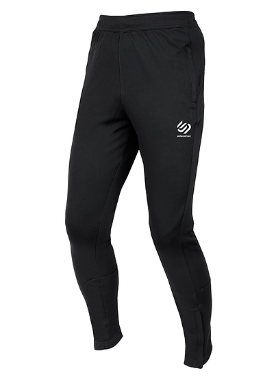 EDGE PRO SKINNY TRACKPANTS