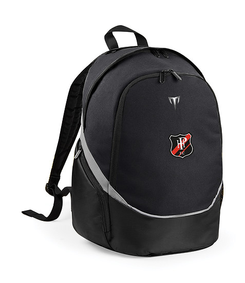 TITAN PRO TEAM BACKPACK