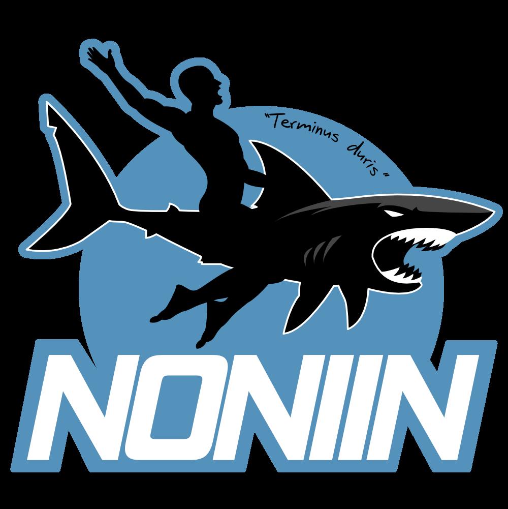 NONIIN RFC