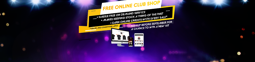 Clubshop_LONG BANNER_4.png