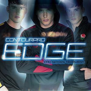 Edge_teamwear_800x800px.png