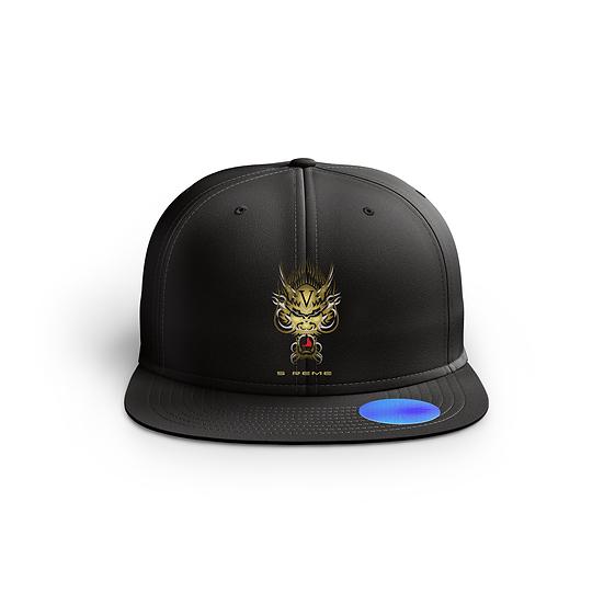 PRO FLEXFIT CAP