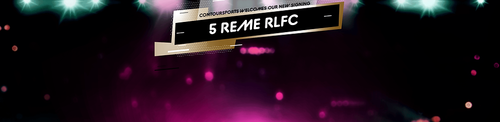 5 REME_LONG BANNER_4.png
