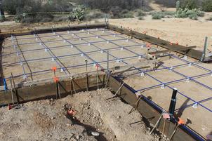 post-tension-tucson-construction-concret