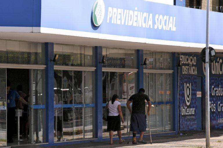 Governo adiou o prazo de recolhimento das contribuições previdenciárias para agosto e outubro  Fonte: Agência Câmara de Notícias