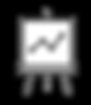 ikona_moodboard.PNG