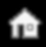 ikona dom.PNG