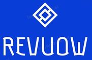 revuow.png