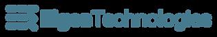 ET_logo_primary-qbl_2048 (002).png