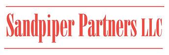 sandpiperpartnerslogo (002).jpg