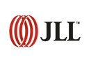 JLL_corporate_logo.png
