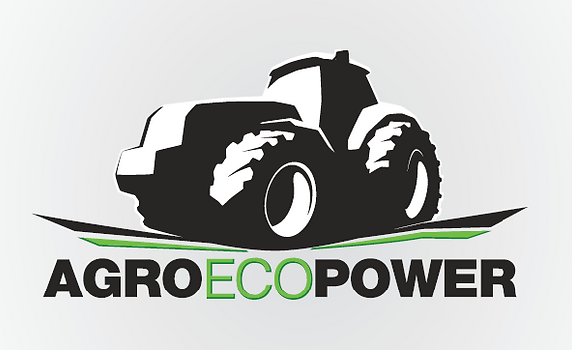 Agro+Truck logo.paint_edited.png