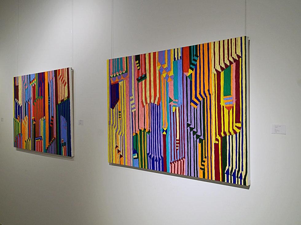 Wellington gallery (2).jpg