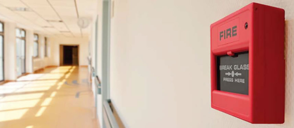 wireless-fire-alarm-systems.jpg