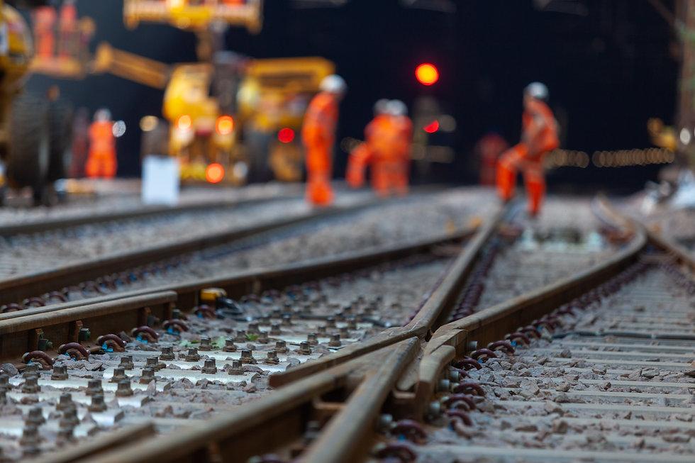 Railway station tracks .jpg