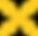 BVX-IMS-Logo-.png
