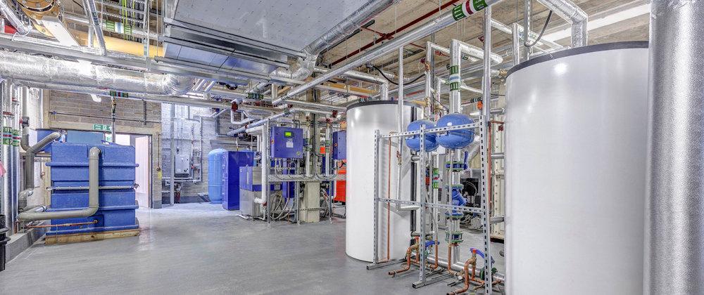 Mechanical-Plant-Room.jpg