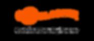Gallagher Certified Security Partner Logo