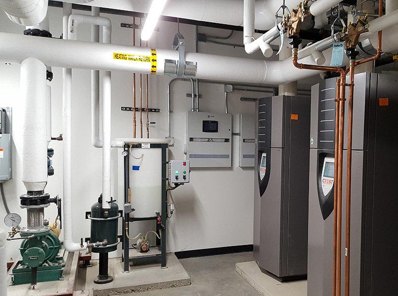 JDRM-Engineering-Perrysburg-Middle-Schoo