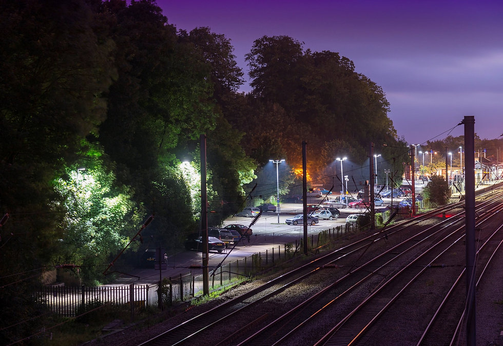 Hitchin-Station-After-2.jpg