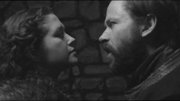King Lear (film)