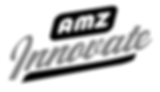 amz innovate logo.png