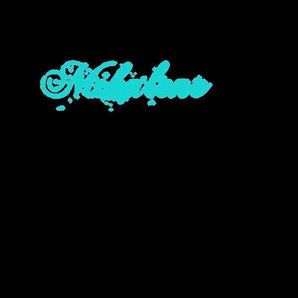 Mikalene-3.png