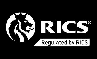 REGULATED-BY-RICS-LOGO WHITE.jpg