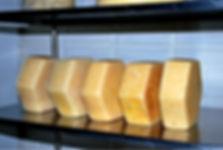 Etiel Equipamentos para Queijos Artesanais