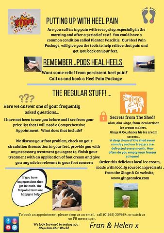 Pod-news Sept 2020 Newletter-5.png