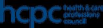 HCPC IMAGE.webp