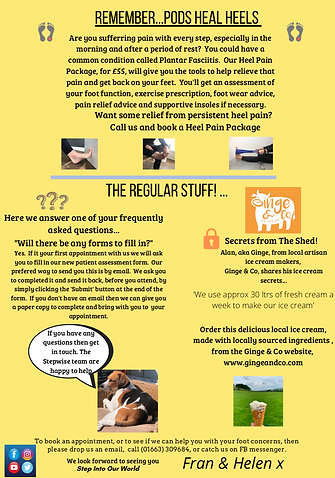 Page 4- July 2020 Newsletter .png
