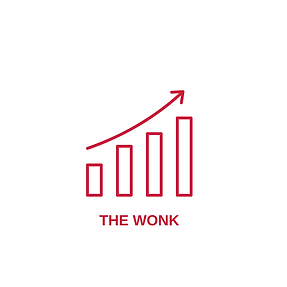Copy of The Wonk.png